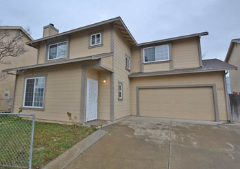 7513 Williwaw Lane 3 Beds House for Rent Photo Gallery 1