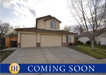 8764 Fallbright Way 5 Beds House for Rent Photo Gallery 1