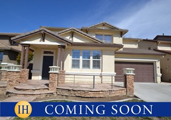 623 Laugenour Dr 4 Beds House for Rent Photo Gallery 1