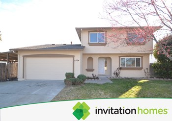 4534 Breckenridge Way 4 Beds House for Rent Photo Gallery 1