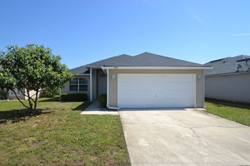 2735 Lantana Lakes Dr W 3 Beds House for Rent Photo Gallery 1