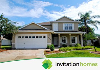 12162 Autumn Sunrise Drive 4 Beds House for Rent Photo Gallery 1