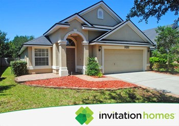 14833 Falling Waters Dr 4 Beds House for Rent Photo Gallery 1