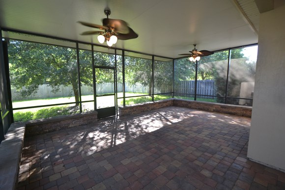 14833 Falling Waters Dr Photo Gallery 13