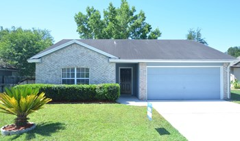 2325 Casablanca Ct 3 Beds House for Rent Photo Gallery 1