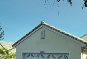18931 NW 5th Street 3 Beds House for Rent Photo Gallery 1