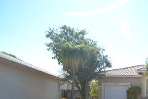 17150 NW 11th Street 3 Beds House for Rent Photo Gallery 1