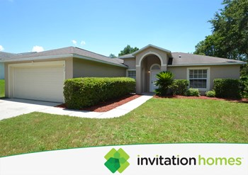 902 Freshmeadow Court 3 Beds House for Rent Photo Gallery 1