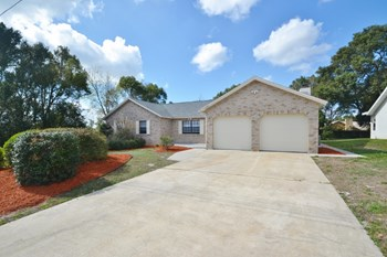 2242 E Union Cir 3 Beds House for Rent Photo Gallery 1