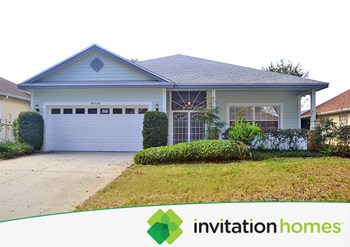 16709 Rockwell Heights Lane 3 Beds House for Rent Photo Gallery 1