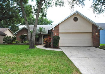 451 Buckskin Ct 4 Beds House for Rent Photo Gallery 1