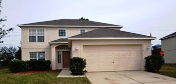 1114 Imperial Eagle St 3 Beds House for Rent Photo Gallery 1