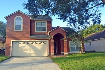 5622 Elizabeth Rose Sq 3 Beds House for Rent Photo Gallery 1