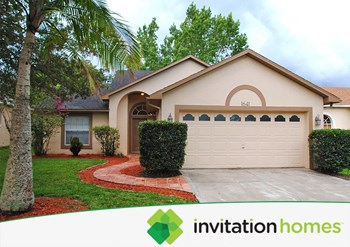 1641 Riveredge Road 3 Beds House for Rent Photo Gallery 1