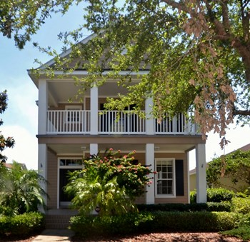 3315 Bracken Fern Drive 4 Beds House for Rent Photo Gallery 1