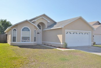 2419 Braemar Drive 3 Beds House for Rent Photo Gallery 1