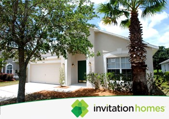 4248 Northern Dancer Way 3 Beds House for Rent Photo Gallery 1