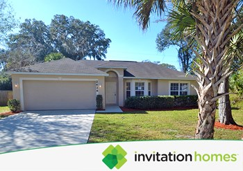 2626 Needle Palm Drive 4 Beds House for Rent Photo Gallery 1