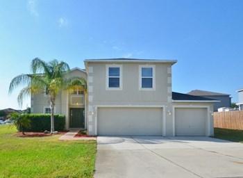 3277 White Blossom Lane 4 Beds House for Rent Photo Gallery 1
