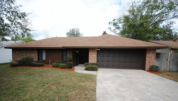409 Wekiva Cove Rd 4 Beds Apartment for Rent Photo Gallery 1