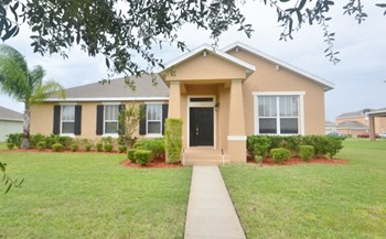 3125 Grasmere View Parkway 3 Beds House for Rent Photo Gallery 1