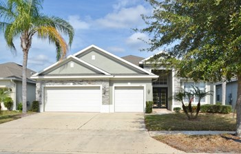 8571 Lake Windham Avenue 4 Beds House for Rent Photo Gallery 1