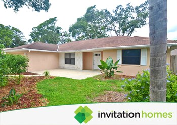 1316 Wandering Oaks Drive 3 Beds House for Rent Photo Gallery 1