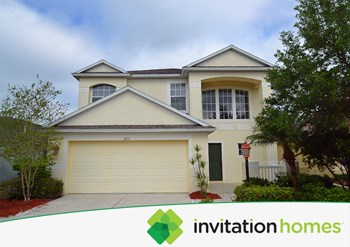 6210 Blue Runner Court 4 Beds House for Rent Photo Gallery 1