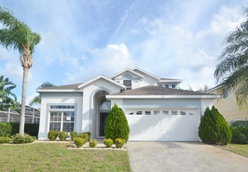 310 Ella Mae Dr 4 Beds House for Rent Photo Gallery 1