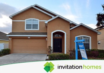 11751 Colony Lakes Blvd 3 Beds House for Rent Photo Gallery 1