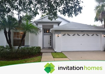 18952 Wood Sage Dr 3 Beds House for Rent Photo Gallery 1