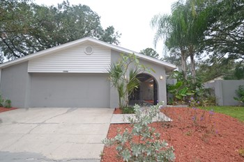 15606 Cashmere Ln 4 Beds House for Rent Photo Gallery 1