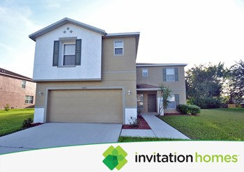 10724 Bamboo Rod Cir 5 Beds House for Rent Photo Gallery 1