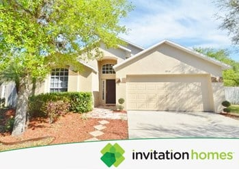 18913 Nest Fern Cir 3 Beds House for Rent Photo Gallery 1