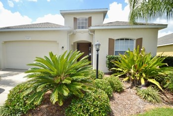 5407 Lexington Dr 3 Beds House for Rent Photo Gallery 1
