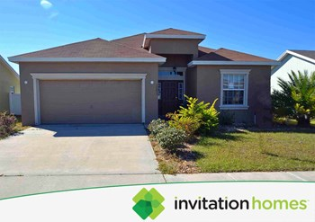 10855 Standing Stone Dr 4 Beds House for Rent Photo Gallery 1