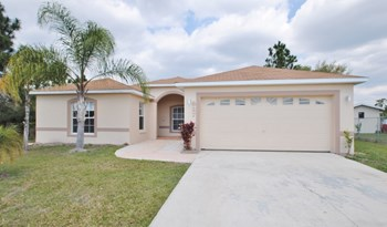 627 Parakeet Ct 3 Beds House for Rent Photo Gallery 1