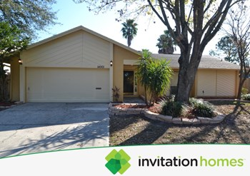 14901 Pelican Point Pl 4 Beds House for Rent Photo Gallery 1