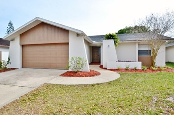2612 Orangewood Ct 3 Beds House for Rent Photo Gallery 1