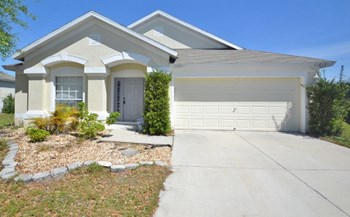 11610 Misty Isle Ln 4 Beds House for Rent Photo Gallery 1