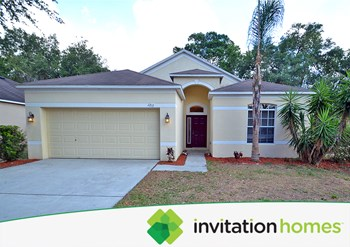 1213 Gordon Oaks Dr 3 Beds House for Rent Photo Gallery 1