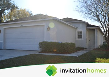 11916 Mango Groves Blvd 3 Beds House for Rent Photo Gallery 1