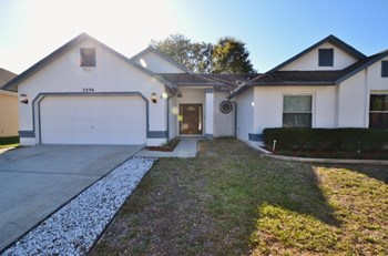 2896 Windridge 4 Beds House for Rent Photo Gallery 1