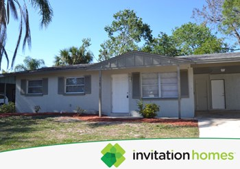5007 Brookmeade Dr 3 Beds House for Rent Photo Gallery 1