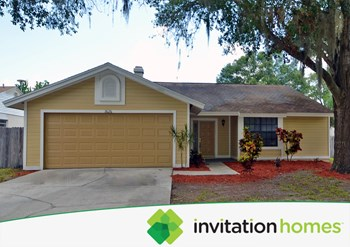 1626 Pintail Ct 3 Beds House for Rent Photo Gallery 1