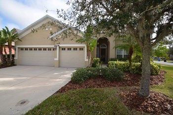 20401 Walnut Grove Ln 3 Beds House for Rent Photo Gallery 1