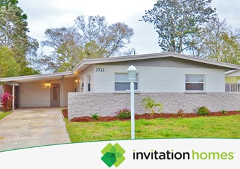 3711 Aloha Dr 4 Beds House for Rent Photo Gallery 1