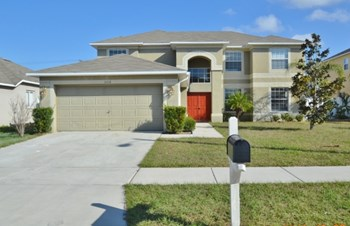 11116 Kempton Vista Dr 4 Beds House for Rent Photo Gallery 1