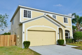 11914 Lark Song Loop 4 Beds House for Rent Photo Gallery 1