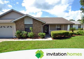 5880 Manchester Dr W 3 Beds House for Rent Photo Gallery 1
